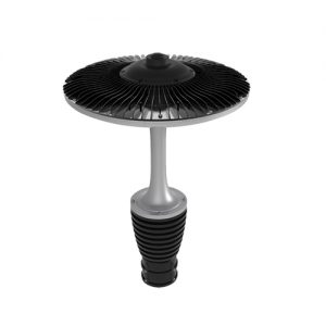 LED Garden Lights 523205-0