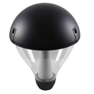 LED Garden Lights 523209-0