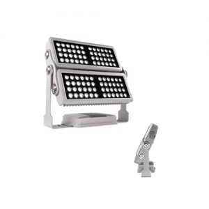 LED Flood Lights 527204