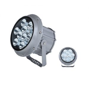 LED Flood Lights 527206
