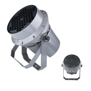 LED Flood Lights 527208