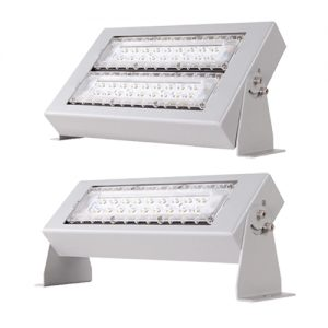 LED Tunnel Lights 613201