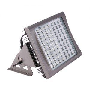 LED Tunnel Lights 613204