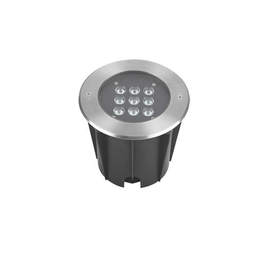 LED Underground Lights 637103