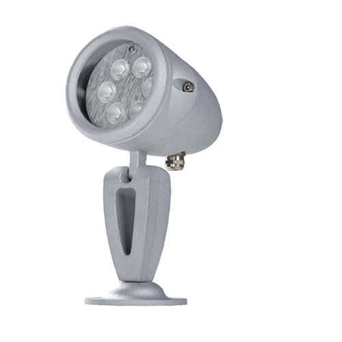 LED Spot Lights 327202-1075