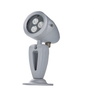 LED Spot Lights 327202-0