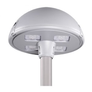 LED Garden Lights 523212-0